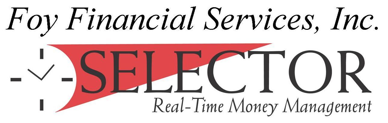 FFS and Logo