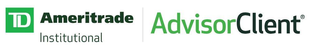 td advisor client